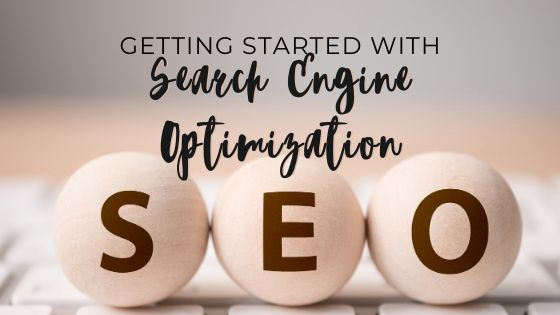 How to get started with search engine optimization_Faithful Advantage