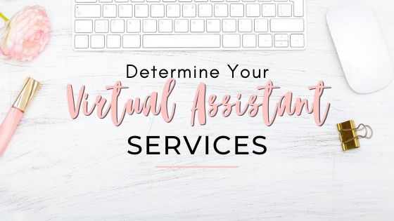 Simple Strategies for Choosing Your Virtual Assistant Services